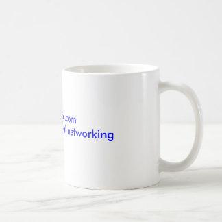 nextpublic.com, new ways of social networking mug