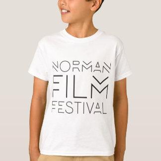 NFF-LOGO T-Shirt
