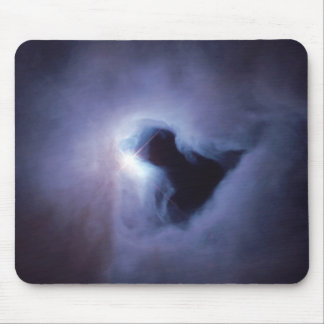NGC 1999 black hole NASA Mouse Pad