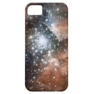 Ngc 3603 Emission Nebula iPhone 5 Cases