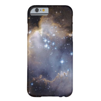 NGC 602 Nebula iPhone 6 Case
