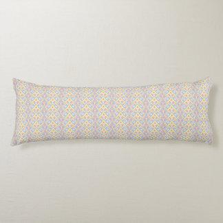 ngjjvbn480 body cushion