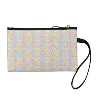 ngjjvbn480 coin purse