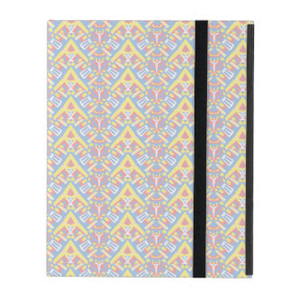 ngjjvbn480 iPad folio case
