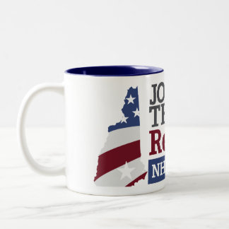 NH Rebellion Mug