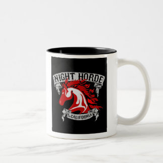 NH SoCal Mug