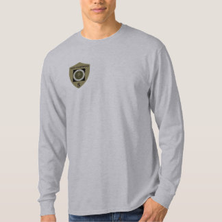 NH Zone 5 Long Sleeve Shirt