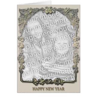 nhy2 card