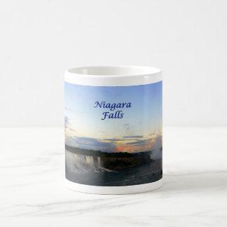 Niagara Falls-1-m Coffee Mug
