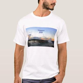 Niagara Falls-1 T-Shirt
