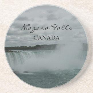 Niagara Falls, CANADA Coaster