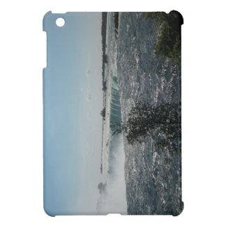 Niagara Falls, Canada iPad Mini Case