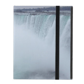 Niagara Falls iPad 2/3/4 Case Case For iPad