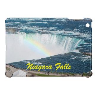 Niagara Falls iPad Case
