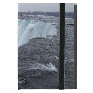 Niagara Falls iPad Mini Case