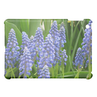 Niagara Falls Ontario Flowers iPad Mini Cover