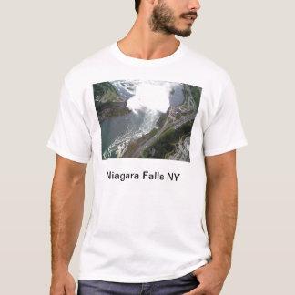 Niagara Falls Tee Shirt