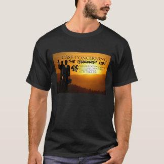 Niagara Moot Court T-Shirt