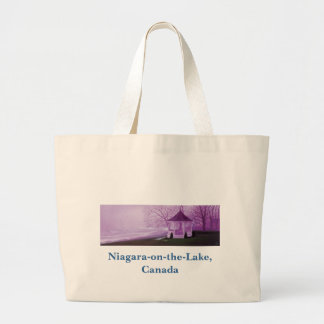 Niagara-on-the-Lake Shopping Tote Bag