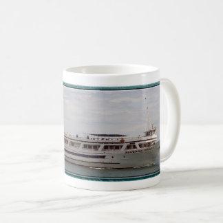 Niagara Prince mug