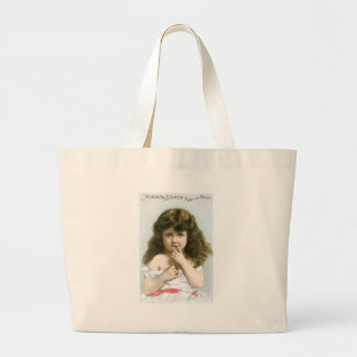 Niagara Starch Pure and Sweet Canvas Bag