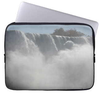 Niagra Falls Laptop Sleeve