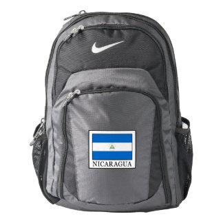 Nicaragua Backpack