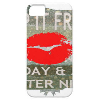 Nice and perfect save the date iPhone 5 covers