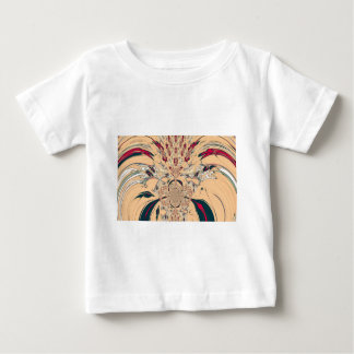 Nice Beautiful  amazing  arches Art design design Baby T-Shirt