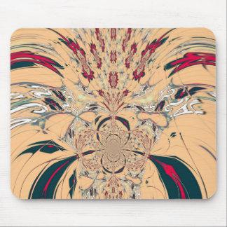 Nice Beautiful  amazing  arches Art design design Mouse Pad