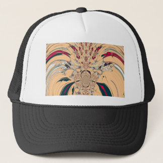 Nice Beautiful  amazing  arches Art design design Trucker Hat