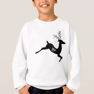 Nice Christmas Shirt - Deer