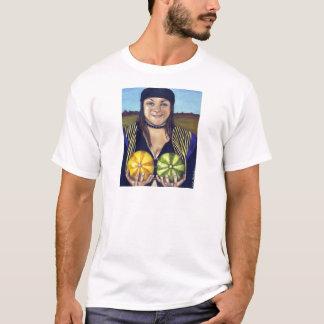 Nice Melons T-Shirt