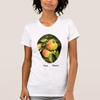 Nice Pears! T-Shirt