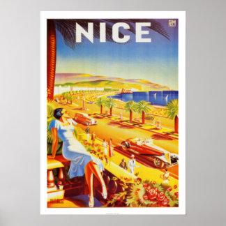 Nice Poster