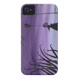 Nice Puppy Case-Mate iPhone 4 Cases