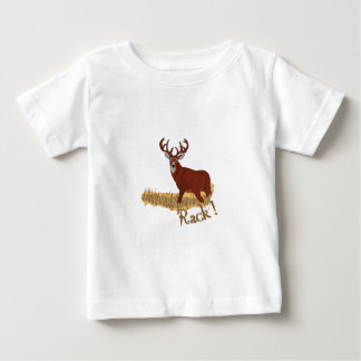 Nice Rack! Baby T-Shirt