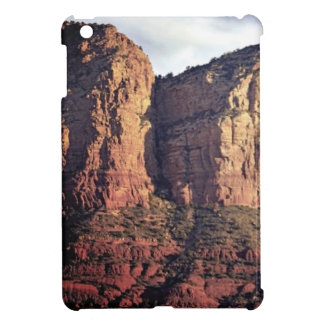 nice rock monument cover for the iPad mini