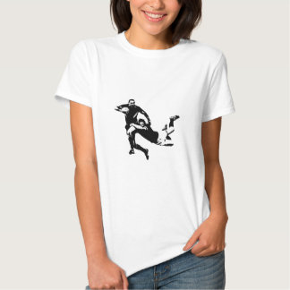 Nice tackle,Rugby T Shirt