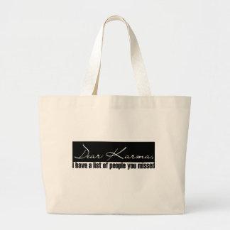 Nice woman bag! large tote bag
