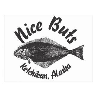 nicebuts-1 postcard