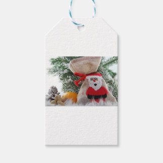 Nicholas Christmas Advent Christmas Time December. Gift Tags