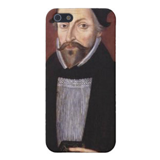 Nicholas Ridley iPhone4 Case iPhone 5/5S Covers