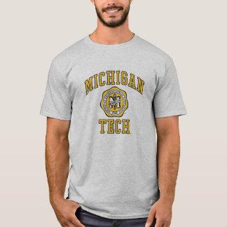 NICHOLS, NANCY T-Shirt