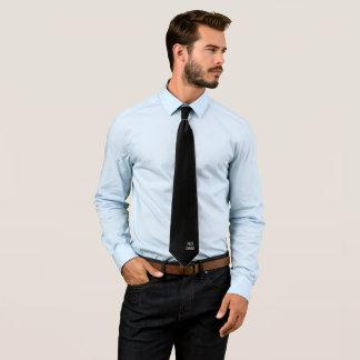 NiCK DAViD - Basic Black Tie