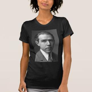 niels bohr t-shirt