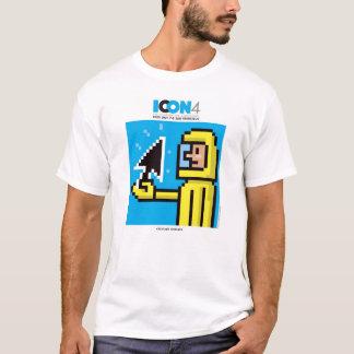 niemann cursor T-Shirt