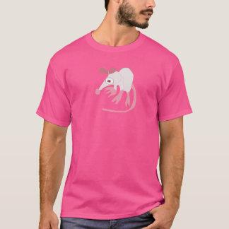 Nigel Mouse T-Shirt