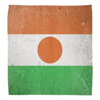 Niger Bandana