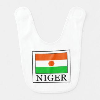 Niger Bibs